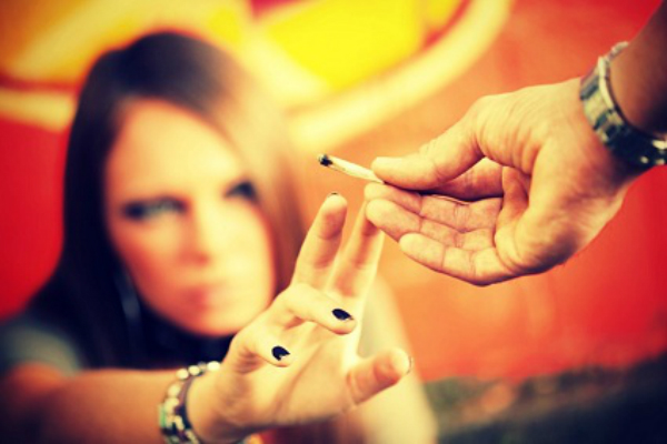 marijuana-and-teen-join-together-at-the-partnership-at-drugfree-new-new-new
