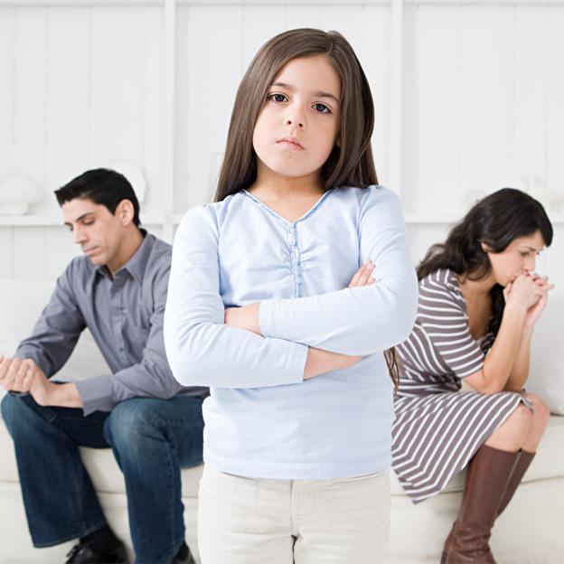 kidfamily