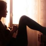 Αλήθεια-τι-γνωρίζετε-για-την-άτυπη-κατάθλιψη-που-παθαίνουν-οι-νεαρές-γυναίκες