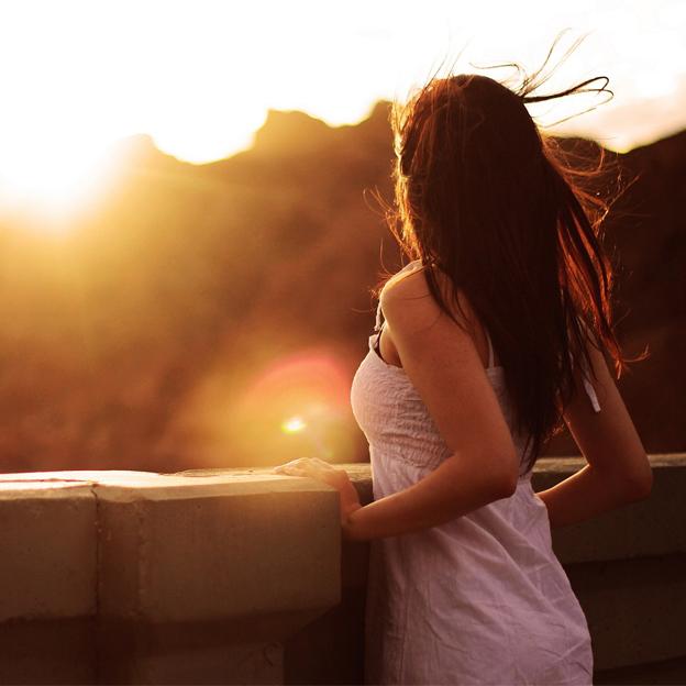 Αποτέλεσμα εικόνας για Πολύπλοκες οι επιπτώσεις της κατάθλιψης - Η ζωή μετά την νόσο