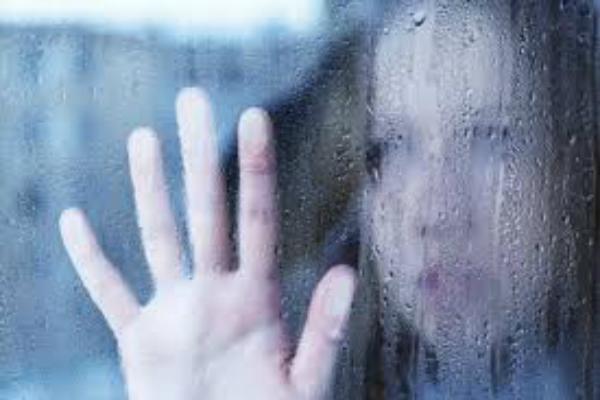 Αποτέλεσμα εικόνας για Η διαφορά μεταξύ λύπης και κατάθλιψης