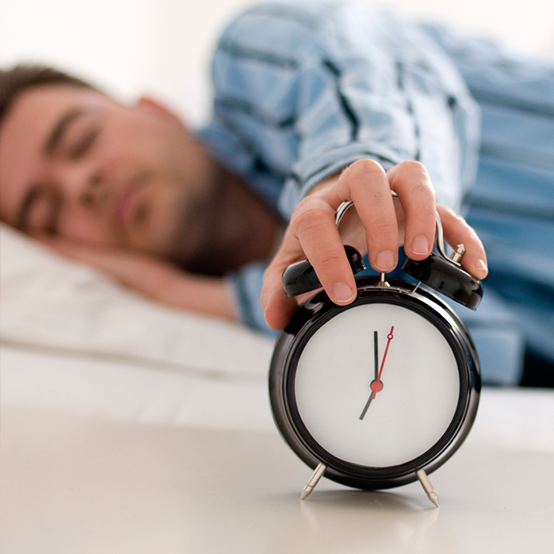 research_sleeping