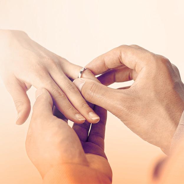 prepare_marriage