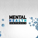 mental_health_1200_628