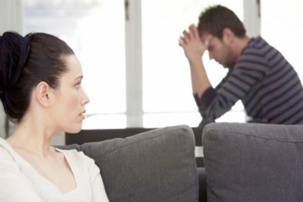 couple_divorced 1