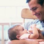baby_dad