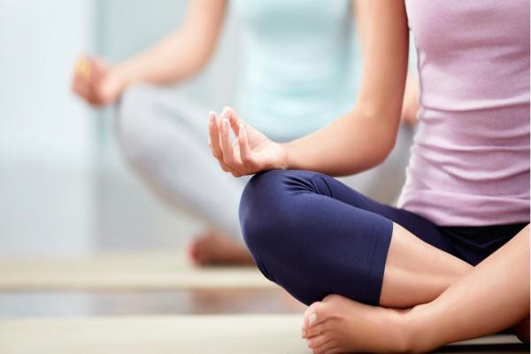 free-yoga 4