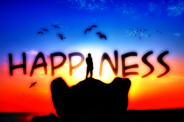 international-day-of-happiness-hd-pc-wallpaper slider