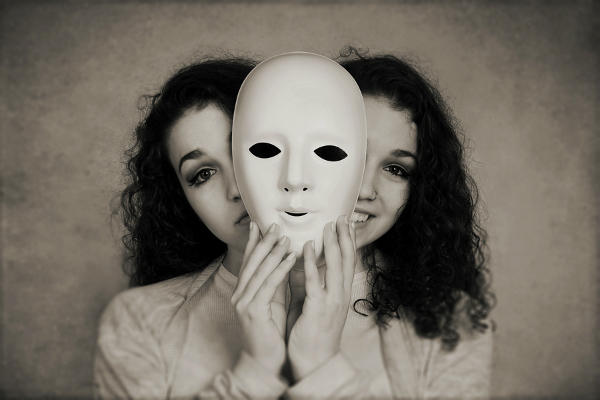 bigstock-two-faced-woman-manic-depressi-116526299-new