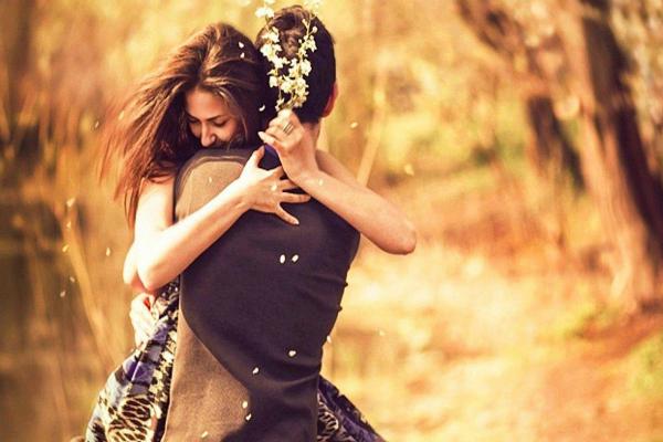 hug-new