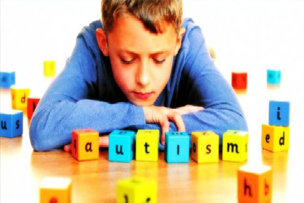 health-autismos1nnnn-624x333