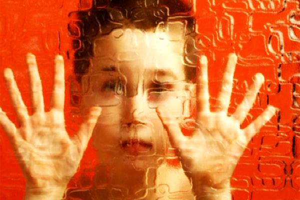autismos_287825898 - new