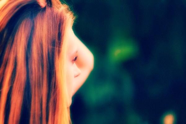 Διαταραχές-της-Διάθεσης slider