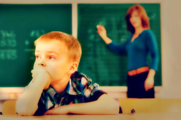 distracted-boy-school- slider